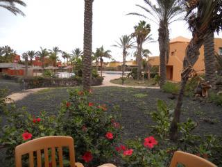 appartamento in villaggio turistico - Corralejo vacation rentals