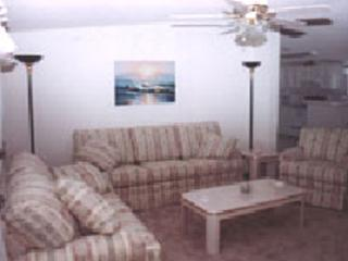 UK Owned vacation home 10 mins from Disney Gates - Winter Garden vacation rentals