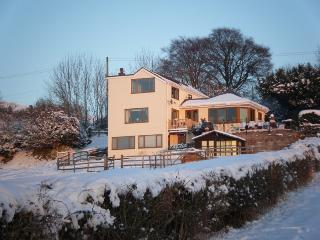 Colwall Great Malvern. Rural retreat in the Malvern Hills - Colwall vacation rentals