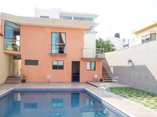 Lovely Suites Available in Veracruz - Veracruz vacation rentals