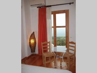 In the nature of Ikaria - Ikaria vacation rentals