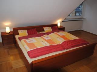 Ferienwohnung Bibertblick - Zirndorf vacation rentals