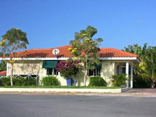 Caribbean Villa at Marbella Estate - Willemstad vacation rentals