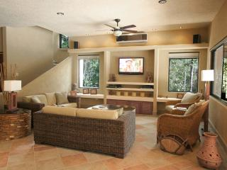 25% off April - August- Casa La Via - Luxury Villa - Akumal vacation rentals
