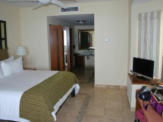 Cabo Villas Beach Resort - Cabo San Lucas vacation rentals