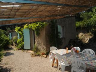 Les Lavandes - Le Beausset vacation rentals