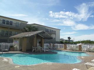 Sand Haven - Port Aransas vacation rentals