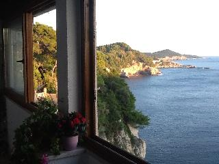Apartment Bellaria - Dubrovnik vacation rentals