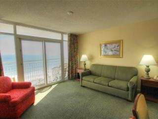 Atlantica III #856 - Myrtle Beach vacation rentals