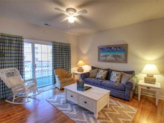 Cypress Bend 222 - Myrtle Beach vacation rentals