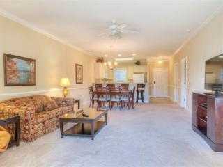 Magnolia Pointe 203-4851 - Myrtle Beach vacation rentals