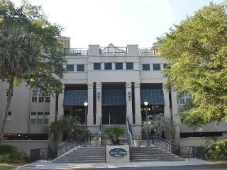 304 North Shore Place - Hilton Head vacation rentals