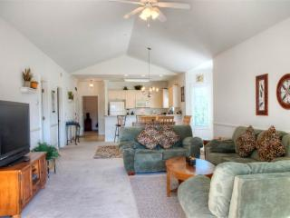 Magnolia Pointe 401-4829 - Myrtle Beach vacation rentals