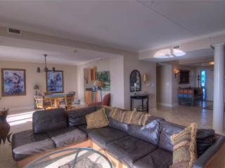 North Tower 1404 Pent House - Myrtle Beach vacation rentals