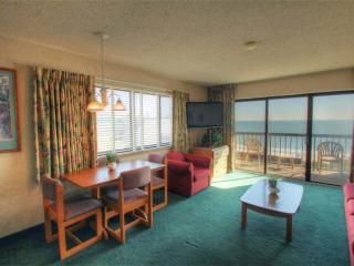 Ocean Dunes 4105 - Myrtle Beach vacation rentals