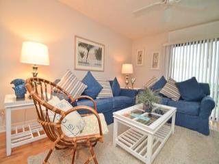 8 Hilton Head Cabana - Hilton Head vacation rentals