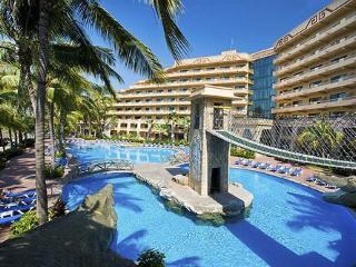 1BR - Paradise Village - 4 Star Resort - Nuevo Vallarta vacation rentals