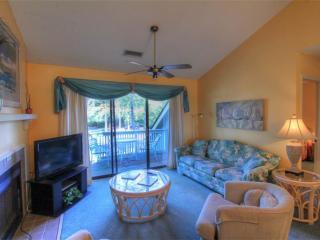 St James Park Unit 7-D ~ RA47471 - Myrtle Beach vacation rentals