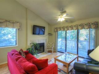 West Hyde Park 18-D - Myrtle Beach vacation rentals