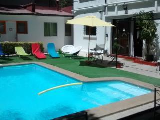 Hakuna Matata B&B - Santiago Metropolitan Region vacation rentals