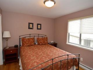 Silverglo Codominiums Unit 307 - Aspen vacation rentals