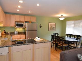 Silverglo Condominiums Unit 307 - Aspen vacation rentals