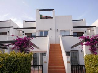 Casa-Aurora - Alhama de Murcia vacation rentals