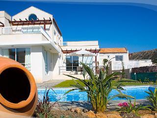 Vacation Rental in Pissouri