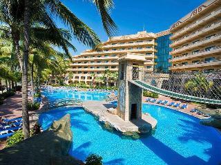 2BR - Paradise Village - 4 Stars Family Resort - Nuevo Vallarta vacation rentals