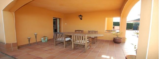 Adorable 5 bedroom Villa in Lloret de Mar - Lloret de Mar vacation rentals