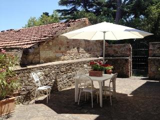 Agriturismo Spazzavento Abete. - Le Piazze vacation rentals