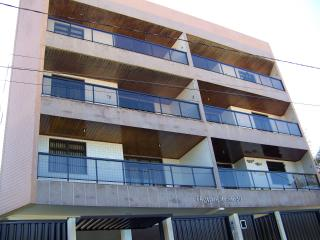 3 bedroom Condo with Washing Machine in Meaipe - Meaipe vacation rentals
