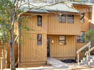 72-9B Chatterbox Way, Sapphire Valley - Blue Ridge Mountains vacation rentals