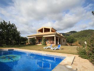Selva - Selva vacation rentals