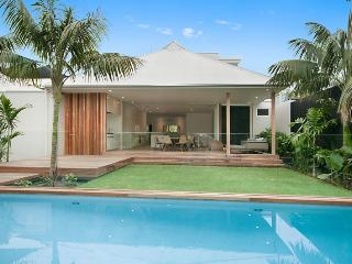 Alpha Luxe Byron - Byron Bay vacation rentals