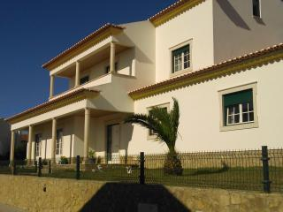 The Scent of the Sun - Lourinha vacation rentals