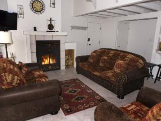 Mountain Fever @ Chalet Village - Brian Head vacation rentals