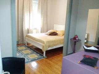 Apartment in the center of OPorto - Porto vacation rentals