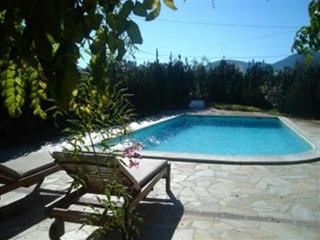 3 bedroom House with Private Outdoor Pool in San Agustin - San Agustin vacation rentals