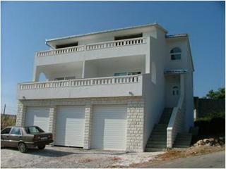 Apartments - Krolo 1 Vinišće - Vinisce vacation rentals