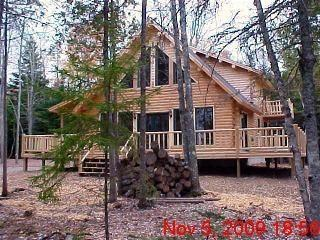 Cove's End - Lamoine vacation rentals