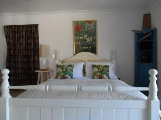 Lovely 1 bedroom Bellingen B&B with Internet Access - Bellingen vacation rentals