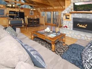 GATLINBURG DREAM - Pigeon Forge vacation rentals