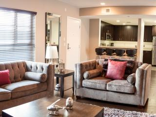Landwood Suite G - West Hollywood vacation rentals