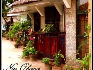 Niu Ohana East Bay Apartment - Visayas vacation rentals