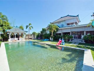 Villa Marnie 3 bedrooms - Seminyak vacation rentals