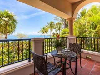 15223 - 1BR OceanFront at Seaside Villas, United States - Florida South Atlantic Coast vacation rentals