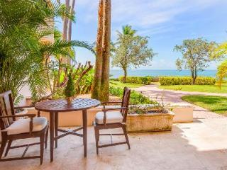 15212  - 1BR OceanFront at Seaside Villas, United States - Miami Beach vacation rentals