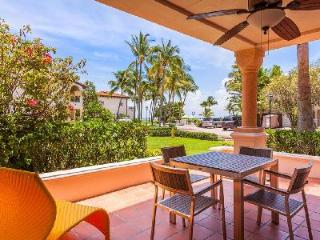 15512  - 1BR  Partial OceanView at Seaside Villas, United States - Miami Beach vacation rentals