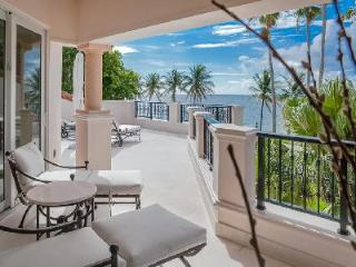 15222 - 2BR OceanFront at Seaside Villas, United States - Miami Beach vacation rentals
